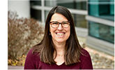 Dr. Christine Thomas