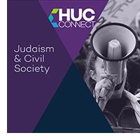 Judaism_Civil_social.jpg