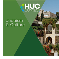 Judaism_Culture_social.jpg