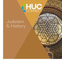 Judaism_History_social.jpg