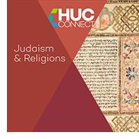 Judaism_Religion_social.jpg
