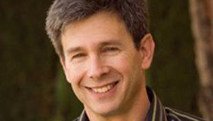 Dr. David Mendelsson