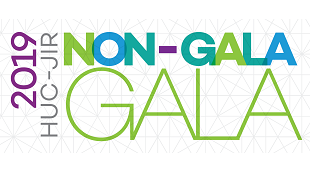 Los Angeles Non-Gala Gala graphic