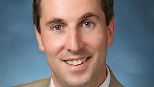 Rabbi Joshua Garroway, Ph.D.