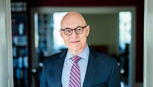 Andrew Rehfeld, Ph.D.