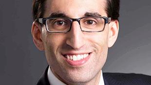 Headshot of Jordan Reimer