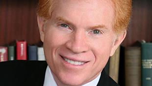 Dr. Gary P. Zola